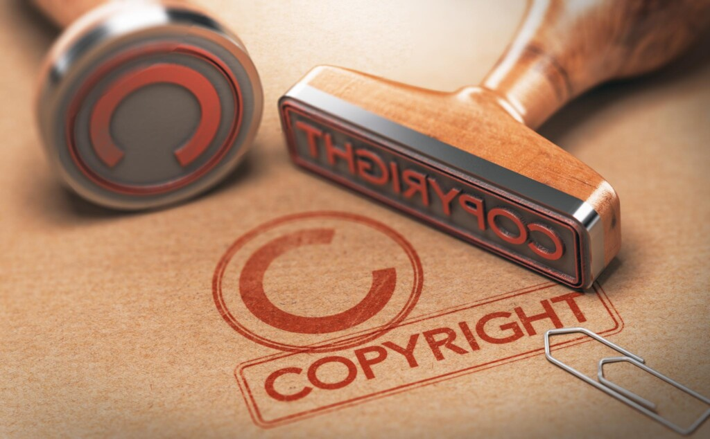 Works that can be protected by Copyright in Nigeria