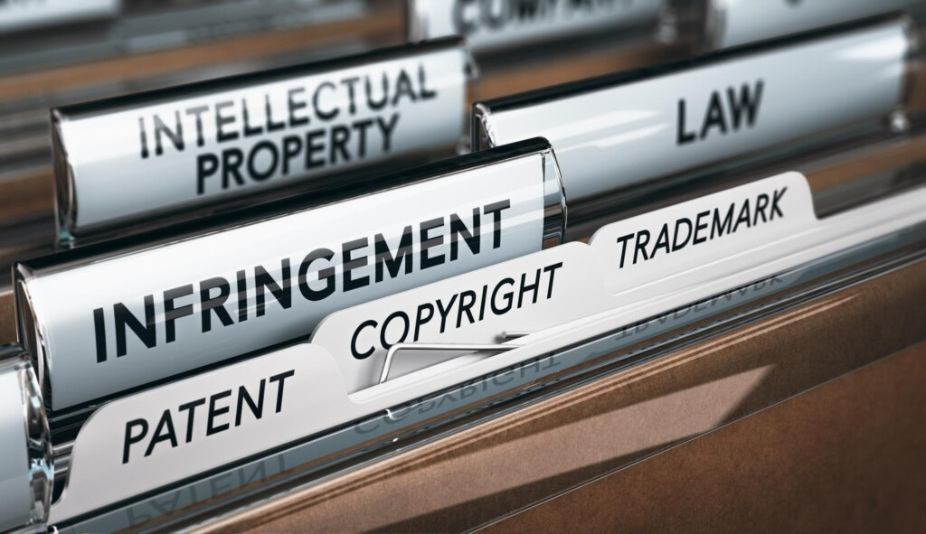 You can avoid copyright infringement in Nigeria by understanding the copyright law